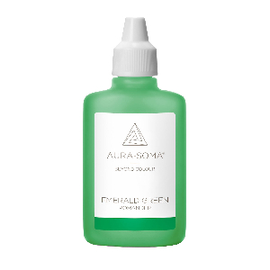Pomander Smaragdgrün, Produktbild 1
