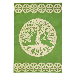 """Badetuch """"Lebensbaum"""", Produktbild 1"""