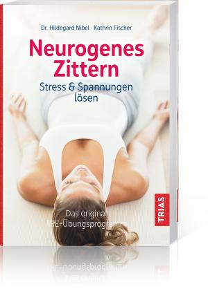 Neurogenes Zittern, Produktbild 1