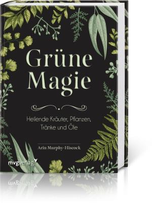 Grüne Magie, Produktbild 1