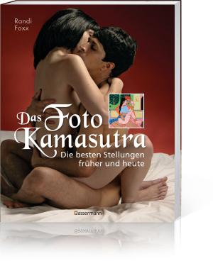 Das Foto-Kamasutra, Produktbild 1