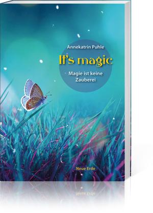 It's magic, Produktbild 1