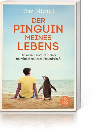 Der Pinguin meines Lebens, Produktbild 1