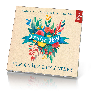 Vom Glück des Alters (CD), Produktbild 1
