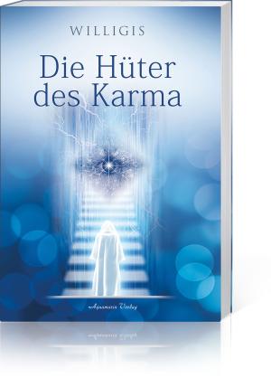 Die Hüter des Karma, Produktbild 1