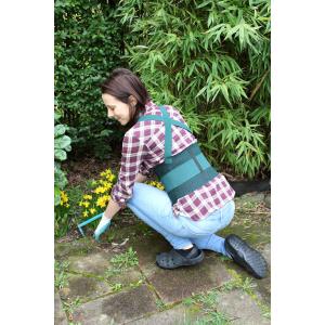 Garten Aktiv-Stützgürtel, Produktbild 1