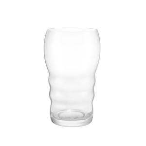 "Trinkglas ""Blume des Lebens"", Produktbild 1"