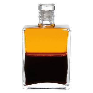 """Equilibrium B90 """"Weisheits-Öl"""", Produktbild 1"""