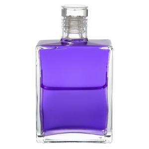 """Equilibrium B16 """"Das violette Gewand"""", Produktbild 1"""