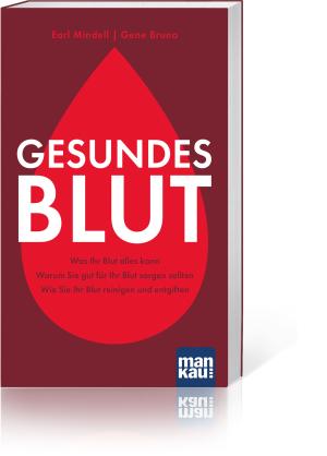 Gesundes Blut, Produktbild 1