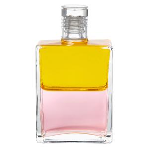 """Equilibrium B22 """"Flasche der Rebirther/Erwachen"""", Produktbild 1"""