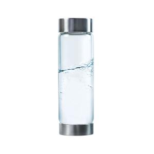 VitaJuwel® ViA Flasche, Produktbild 1