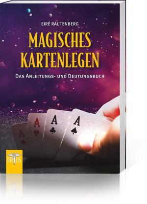 Magisches Kartenlegen, Produktbild 1