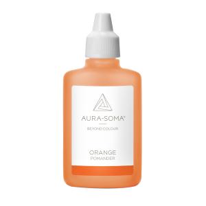 Pomander Orange, Produktbild 1
