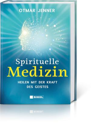 Spirituelle Medizin, Produktbild 1