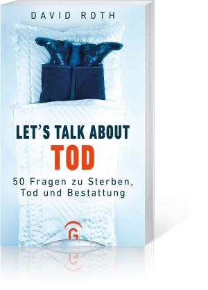 Let's talk about Tod, Produktbild 1