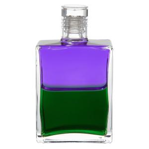 """Equilibrium B38 """"2. Troubadour-Flasche/Klares Unterscheidungsvermögen"""", Produktbild 1"""