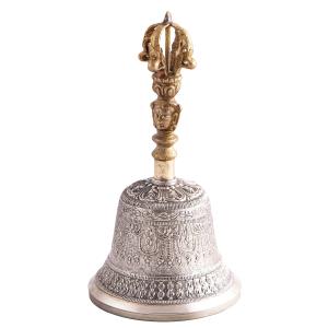 Tibetische Singende Glocke, Produktbild 1