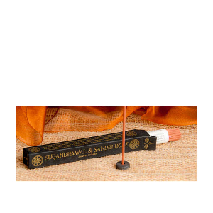 "Tibetan Line ""Sugandhawal & Sandelholz"", Produktbild 1"