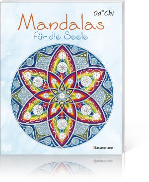 Mandalas für die Seele, Produktbild 1