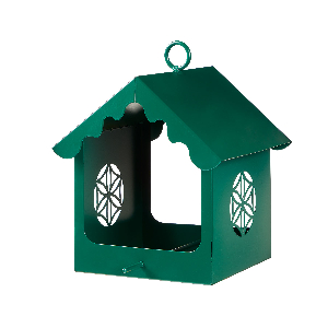 """Vogelhaus """"Saat des Lebens"""", Produktbild 1"""