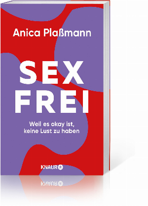 Sexfrei, Produktbild 1