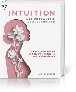 Intuition, Produktbild 1