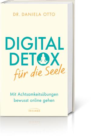 Digital Detox für die Seele , Produktbild 1