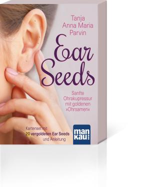 Ear Seeds (Kartenset), Produktbild 1