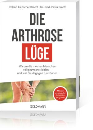 Die Arthrose-Lüge, Produktbild 1