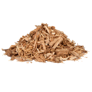 Sandelholz, geschnitten, Produktbild 1