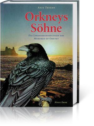 Orkneys Söhne, Produktbild 1
