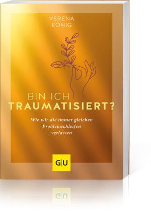 Bin ich traumatisiert?, Produktbild 1