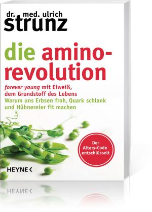 Die Amino-Revolution, Produktbild 1