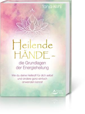 Heilende Hände, Produktbild 1