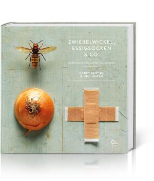 Zwiebelwickel, Essigsocken & Co, Produktbild 1