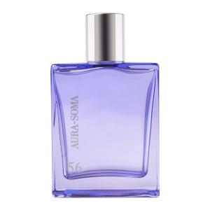 "Aura-Soma® Pegasus Parfüm Nr. 56 ""Violet Powder"", Produktbild 1"