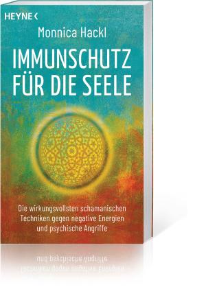 Immunschutz für die Seele, Produktbild 1