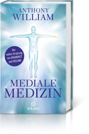 Mediale Medizin, Produktbild 1