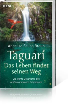 Taguari – Das Leben findet seinen Weg, Produktbild 1