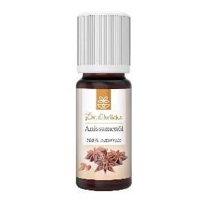 Dr. Ehrlichs Anissamenöl, Produktbild 1