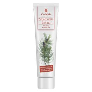 Zirbelkiefern Balsam, Produktbild 1