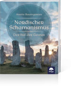 Nordischer Schamanismus, Produktbild 1