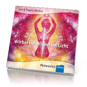 Wirbel für Wirbel ins Licht (CD), Produktbild 1