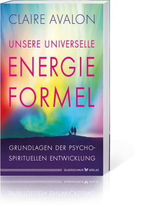 Unsere universelle Energieformel, Produktbild 1