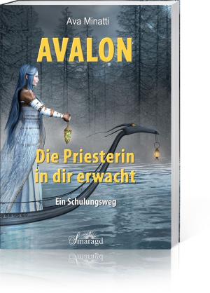 Avalon – Die Priesterin in dir erwacht, Produktbild 1