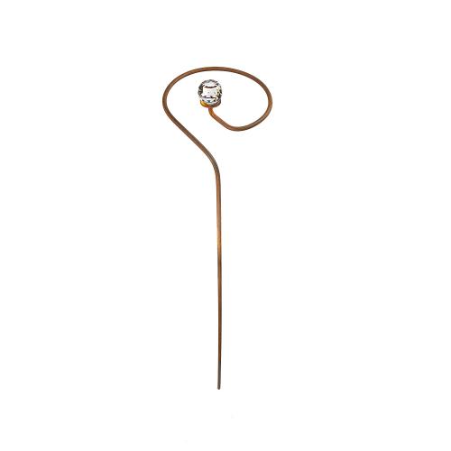 """Pflanzenstütze """"Energiekugel"""", Produktbild 1"""