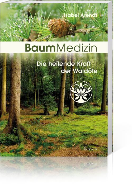 Baummedizin, Produktbild 1