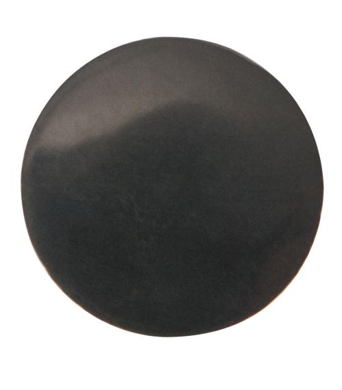 Schungit-Plättchen, rund, Produktbild 2