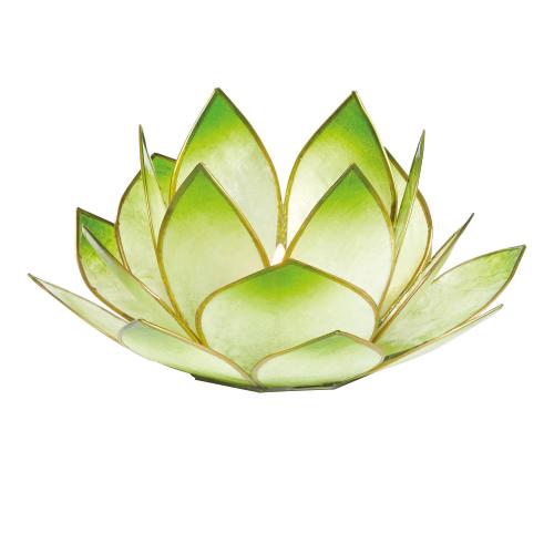 "Lotus-Licht ""Primavera"", Produktbild 1"